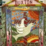 Buxton main Street